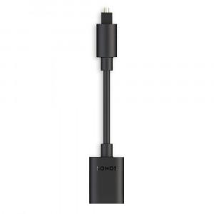 Переходник Sonos Optical Audio Adapter