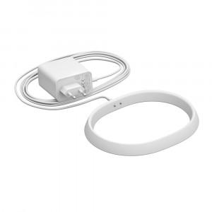 Зарядное устройство Sonos Move Charging Base White