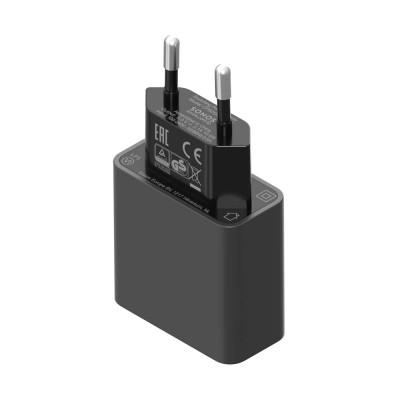 Sonos 10W USB Power Adapter Black