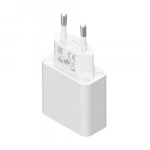 Зарядное устройство Sonos 10W USB Power Adapter White