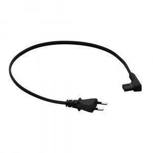 Сетевой кабель 0,5м для Sonos Play:1, One black