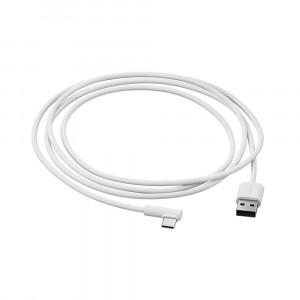 Кабель Sonos Roam Charging Cable White
