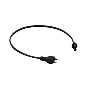 Сетевой кабель 0,5м для Sonos Play: 5,  Amp, PlayBase, Beam