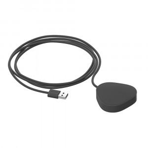 Беспроводное зарядное устройство Sonos Wireless Charger Black
