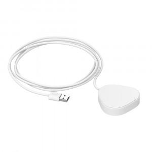 Беспроводное зарядное устройство Sonos Wireless Charger White