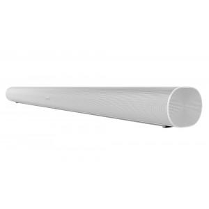 Саундбар Sonos Arc White