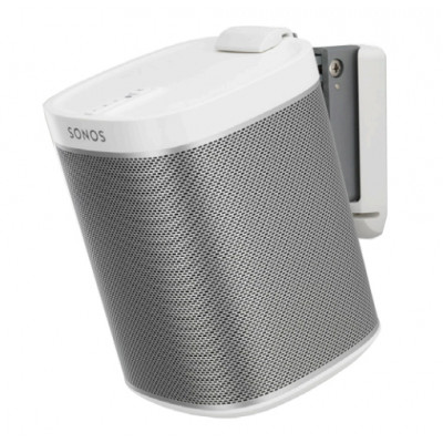 Кронштейн P1-WM для Sonos Play:1 white