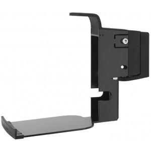 Кронштейн Flexson Wall Mount для Sonos PLAY 5 Black