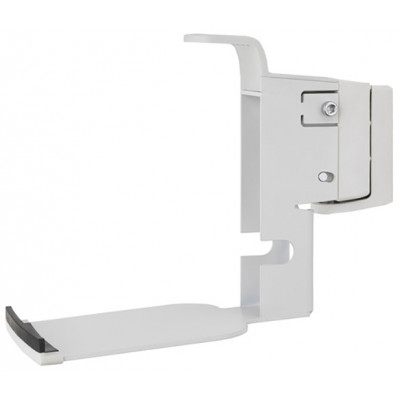 Кронштейн Flexson Wall Mount для Sonos PLAY 5 White