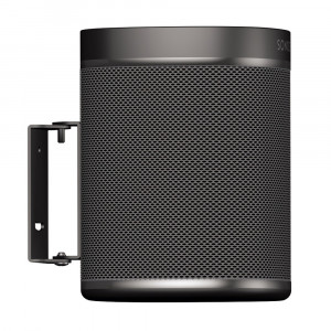 Кронштейн Hama Wall Bracket для Sonos Play:1 black