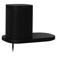 Полка Sonos Shelf для One / One SL Black