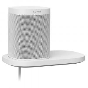 Полка Sonos Shelf для One / One SL White