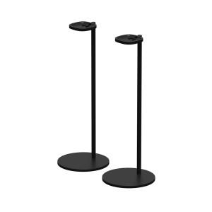 Подставка Sonos Stand для One / One SL / Play:1 Black