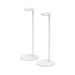 Подставка Sonos Stand для One / One SL / Play:1 White