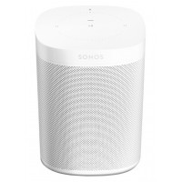 Портативная акустика Sonos One White Gen2