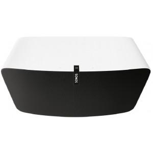 Sonos PLAY 5 White