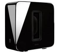 Сабвуфер Sonos Sub Black (Gen 3)