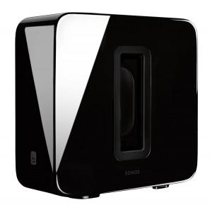 Sonos Sub Black (Gen 2)