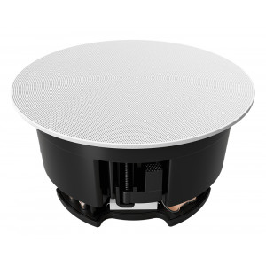 Sonos In-Ceiling Speaker (Pair)